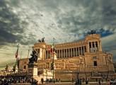 Roma: e se cominciassimo, invece, a chiederci...