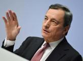I sassolini di Draghi