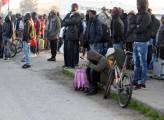Migranti, ora investire di più nell'integrazione
