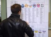 Pro e contro il voto ai sedicenni