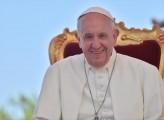 Amazzonia, il sinodo della discordia