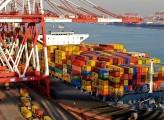 I dazi frenano il commercio mondiale