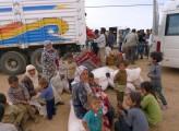 Trump, Erdogan, Putin e i poveri curdi