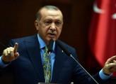 Erdogan sfida la credibilità di Nato e Ue