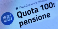 Cosa fare con quota 100