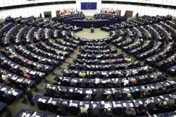 La riscossa dell'Europarlamento