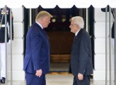 Amicus Trump, sed magis amica veritas