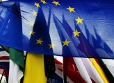 La forza perduta dell'Europa