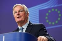 Barnier: i populisti non vogliono piu' lasciare la Ue