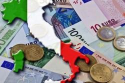 La cenerentola del debito
