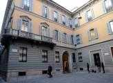 Mediobanca Del Vecchio e l'italianità di Generali