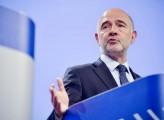 Divergenze e rassicurazioni dalla Ue