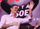 La Spagna vota tra incertezza e stanchezza