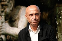 Minniti: l'accordo con la Libia sui migranti è necessario