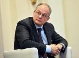 Conferme e interrogativi da Bankitalia e Upb
