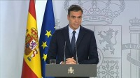 Spagna un accordo tardivo e fragile
