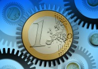 Inflazione bassa, Iva e stagnazione