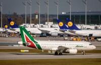 Alitalia, disastro annunciato