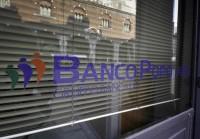 Aggregazioni di banche in trappola