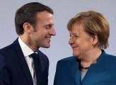 Conferenza sul futuro dell'Ue: una cattiva buona idea?