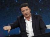Renzi e la trappola Open