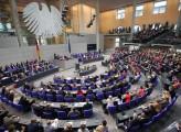 La Spd va a sinistra: trema la Grosse Koalition