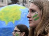 L'offensiva verde dell'Europa