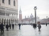 Che fare di Venezia?