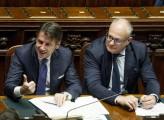 Il Dl fiscale rafforza il moloch della burocrazia