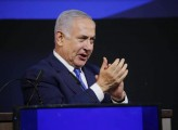 Israele nel guado di Netanyahu