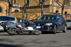 Le stragi sulle nostre strade