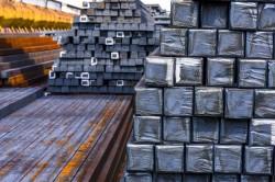 Possibili effetti a catena della flessione industriale