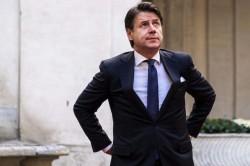 Italia incerta sullo scenario libico