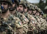 Mandare i soldati in Libia?