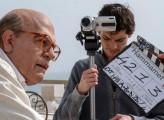 Troppi vuoti nel film su Craxi