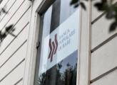 Banca del Sud, aggregazione di debolezze