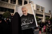 Il disgelo sciita in Iran e Iraq