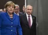Il sentiero stretto della Conferenza di Berlino