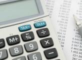 Cuneo fiscale e riforma Irpef