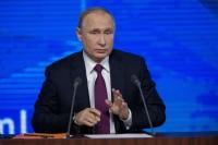 Putin diventerà il Khamenei russo?