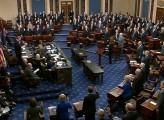 Impeachment, si comincia