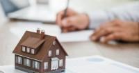 Le rigidità della proprietà immobiliare