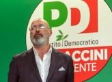 Bonaccini si aggrappa al voto disgiunto