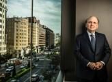 Energia, Yergin: il mercato è in grado di tener testa alle tensioni