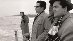 Ricordo di Ottavio Zanetti, cinefilo appassionato