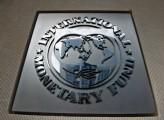 Il Fondo monetario e la tassa ambientale
