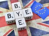 Brexit, emozioni e realtà