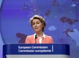 Revisione Patto Stabilita', consultazione a rischio flop