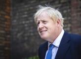 Brexit e il sogno del free trade di Boris Johnson