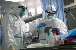 Il coronavirus, l'economia e l'incognita Africa